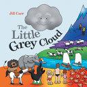 The Little Grey Cloud