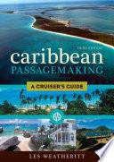 Caribbean Passagemaking