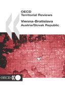 OECD Territorial Reviews OECD Territorial Reviews: Vienna-Bratislava, Austria/Slovak Republic 2003