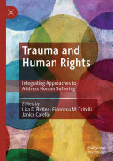 Trauma and Human Rights Pdf/ePub eBook