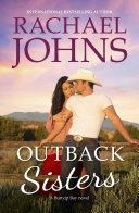 Outback Sisters [Pdf/ePub] eBook