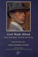 God Made Blind