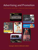 Advertising And Promotion PDF
