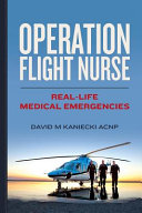 Operation Flight Nurse