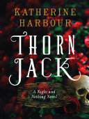 Thorn Jack Pdf/ePub eBook