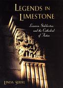 Legends in Limestone