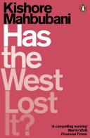 Has the West Lost It? [Pdf/ePub] eBook