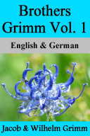 Brothers Grimm Vol  1