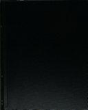 The Prosecutor Book PDF