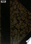 Catalogue de tableaux anciens et modernes, aquarelles et dessins et objets da̓rt, formant la célèbre collection de M. E. Secrétan, dont la vente aura lieu à Paris, galerie Charles Sedelmeyer...le 1er juillet 1889 et jours suivants...sous la direction générale de MM. Boussod, Valadon & cie... M. Charles Sedelmeyer...commissaires-priseurs: Paul Chevallier...Paul Aulard...experts: E. Féral...Ch. Mannheim
