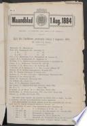 Aug 1, 1884
