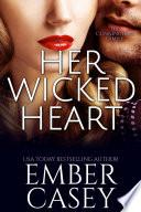 Her Wicked Heart