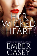 Pdf Her Wicked Heart Telecharger