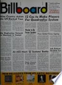 May 13, 1972