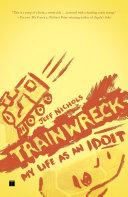 Trainwreck Pdf/ePub eBook