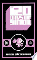 120 Days of Simon