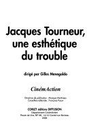 Jacques Tourneur, une esthétique du trouble