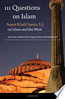 The Brotherhood In Islam Message To The Jews Christians And Muslims [Pdf/ePub] eBook