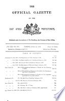1919年10月22日