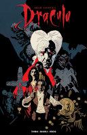 Bram Stoker's Dracula (Colorized) Pdf/ePub eBook