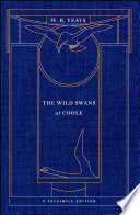 The Wild Swans at Coole Book