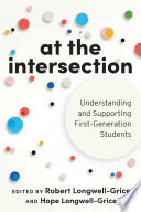 At the Intersection Book