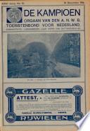 18 dec 1914