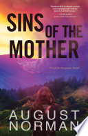 Sins of the Mother Book