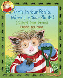 Ants in Your Pants, Worms in Your Plants! Pdf/ePub eBook