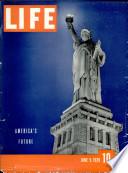 5. Juni 1939