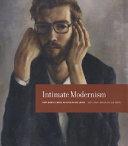 Intimate Modernism