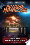 No More Mr  Nice Girl