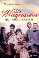 Les Wittgenstein
