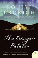 The Bingo Palace Book