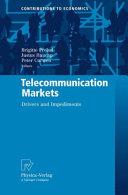 Telecommunication Markets