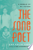 The Song Poet PDF