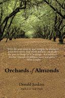 Orchards of Almonds Pdf/ePub eBook