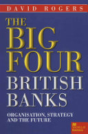 The Big Four British Banks