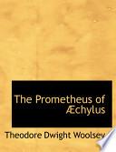 The Prometheus of Echylus