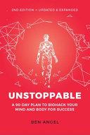 Unstoppable Pdf/ePub eBook