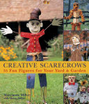 Creative Scarecrows