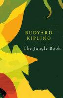 The Jungle Book  Legend Classics
