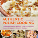 Authentic Polish Cooking