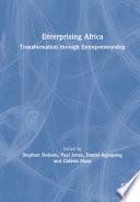 Enterprising Africa