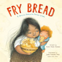Fry Bread Pdf/ePub eBook