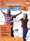 4th Grade Language Development  Writing Process