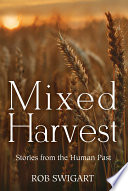 Mixed Harvest