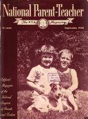 National Parent teacher Book PDF