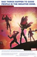 X-Men/Steve Rogers