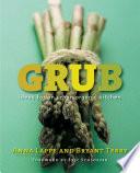Grub Book PDF